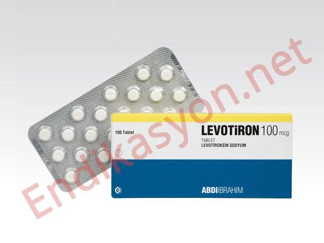 levitra fiyat 100 mg viagra wirkung nebenwirkung