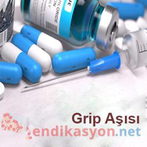 grip-soguk-alginligi-arasindaki-farklar-influenza-gribal-enfeksiyon-grip-asisi-gripten-korunma-yollari-endikasyon-ilac-bilgi-kaynagi-icerik-image