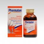 pharmaton-kapsul-vitamin-eksikligi-endikasyon-prospektus