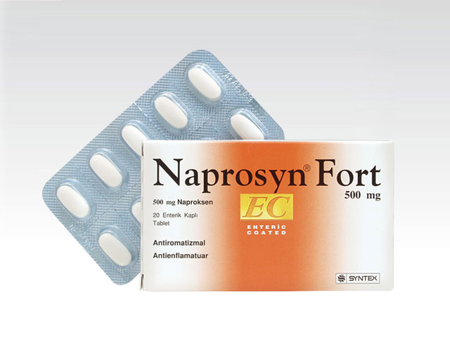buy best naprosyn tablets fast shipping