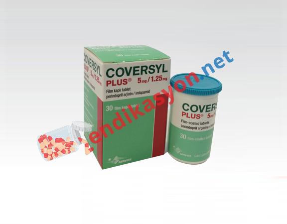 coversyl-plus-5-mg-1-25-mg-perindopril-arjinin-hipertansiyon-tansiyon-ilaci-tansiyon-dusurucu-yuksek-tansiyon-servier-ilac-endikasyon-ilac-bilgi-kaynagi