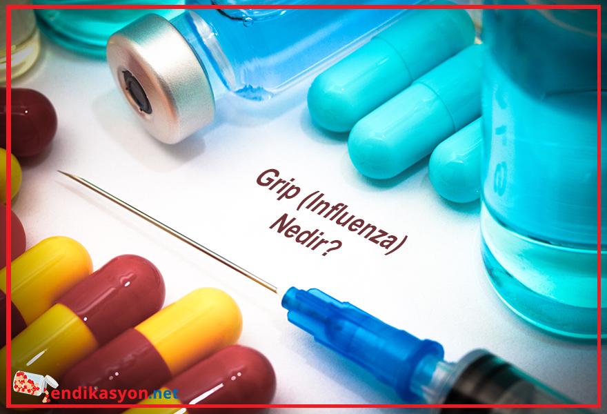 grip-soguk-alginligi-influenza-gribal-enfeksiyon-grip-asisi-gripten-korunma-yollari-endikasyon-ilac-bilgi-kaynagi
