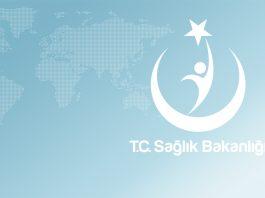 endikasyon-ilac-bilgi-kaynagi-2018-yili-fiyati-artan-ilaclar-listesi-zam-gelen-ilaclar-eczane-prospektus-istanbul-eczaci-odasi-turk-eczacilar-birligi