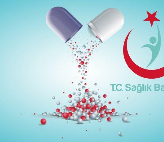 endikasyon-ilac-bilgi-kaynagi-2018-yili-fiyati-artan-ilaclar-listesi-zam-gelen-ilaclar-eczane-prospektus-istanbul-eczaci-odasi-turk-eczacilar-birligi-