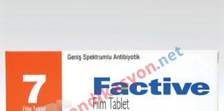 factive-320-mg-5-7-tablet-pnomoni-apat-asye-akut-alt-solunum-yolu-enfeksiyonu-antibiyotik-kronik-bronsit-bel-soguklugu-sistit-ust-solunum-yolu-enfeksiyonu