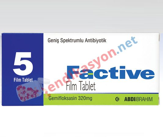 factive-320-mg-5--tablet-pnomoni-apat-asye-akut-alt-solunum-yolu-enfeksiyonu-antibiyotik-kronik-bronsit-bel-soguklugu-sistit-ust-solunum-yolu-enfeksiyonu.jpg