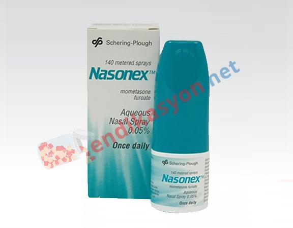 nasonex-aqueous-aqua-nasal-spray-sprey-pnomoni-apat-asye-akut-alt-solunum-yolu-enfeksiyonu-antibiyotik-kronik-bronsit-bel-soguklugu-sistit-ust-solunum-yolu-enfeksiyonu